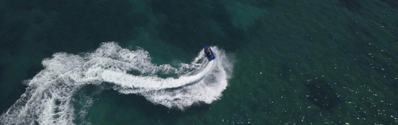 jet ski rental Greece Kos Mastichari